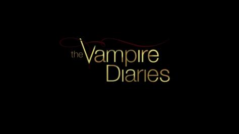 Sinopsis The Vampire Diaries